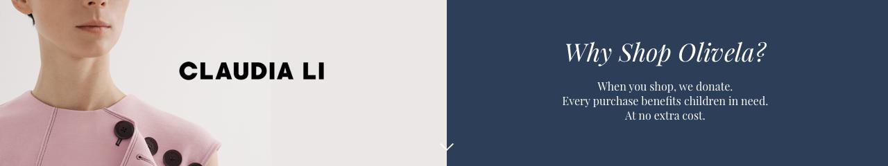 designer image