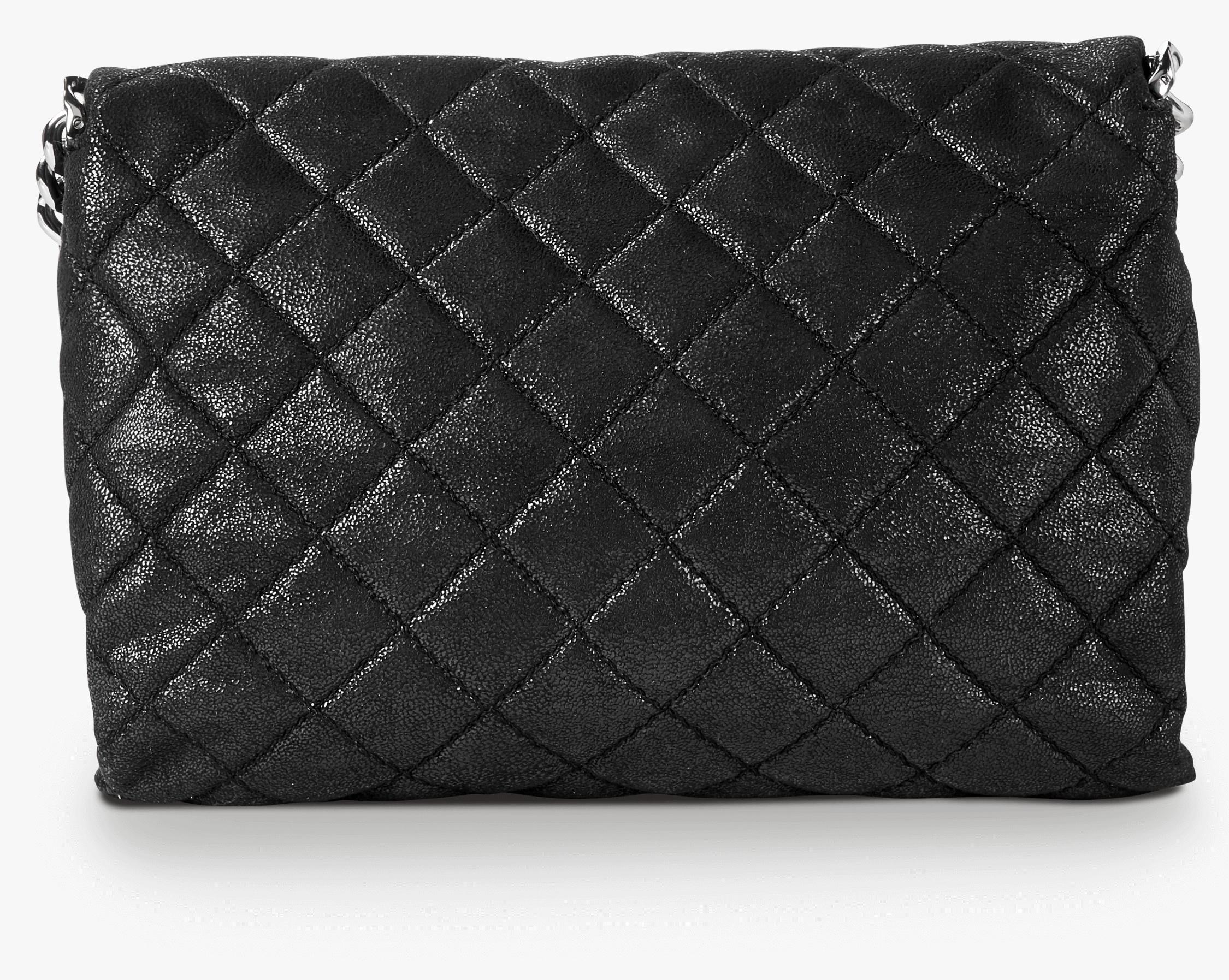 Becks Shoulder Bag