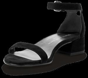 Nudistjune Sandal image two