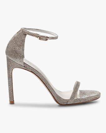 Stuart Weitzman The Nudist Sandal 1