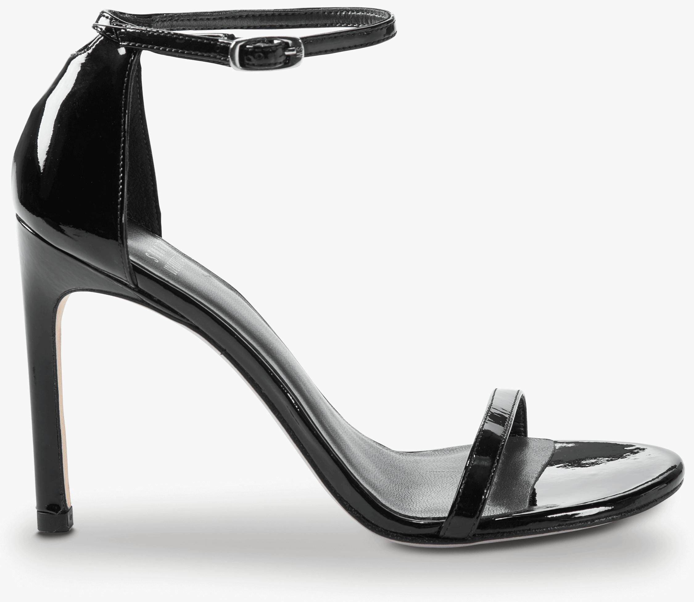 Nudistsong Sandal