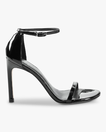 Stuart Weitzman The Nudistsong Sandal 1