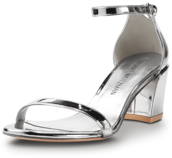 Simple Sandal image two