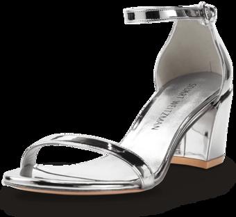 Simple Sandal