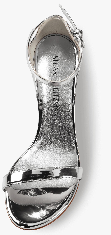 Simple Sandal Stuart Weitzman