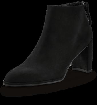 Lofty Boot