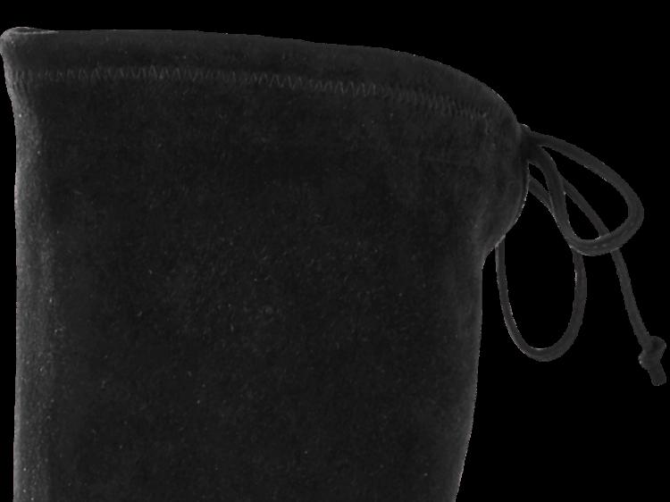 Stuart Weitzman Tiemodel Boot 1
