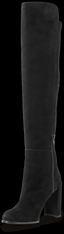 Alljill Boot