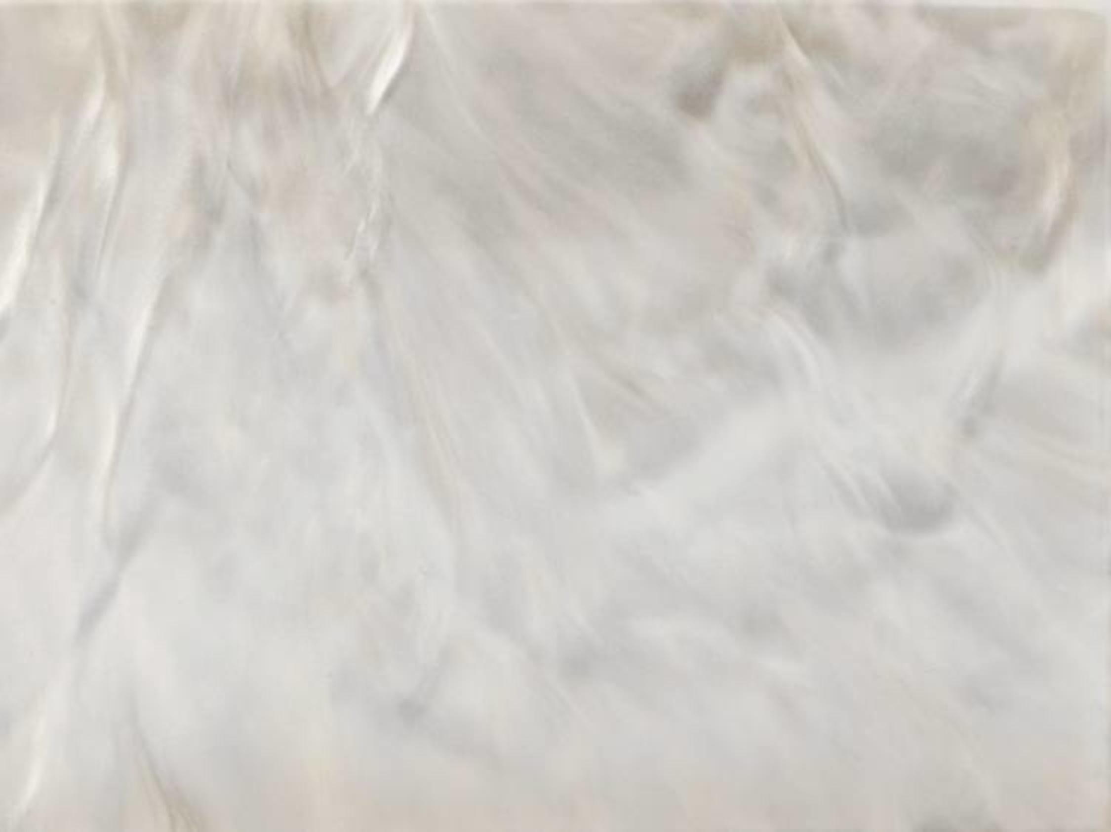 single image 1