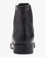Tod's Gomma Tronch Boot 3