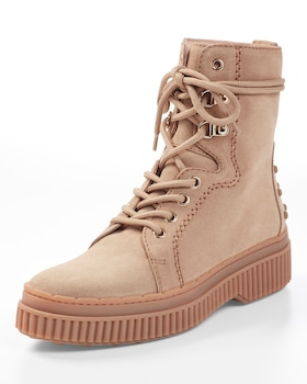 Gomma Boot