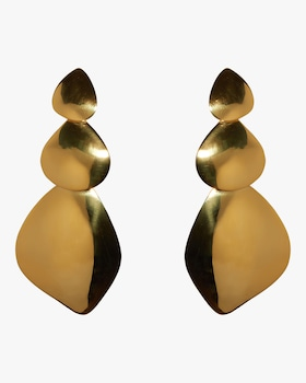 Lecce Earrings