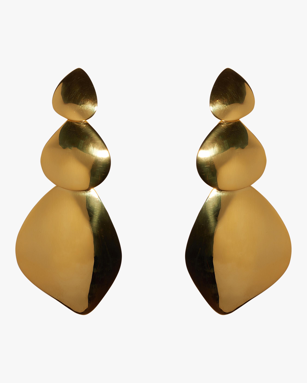 Lecce Earrings