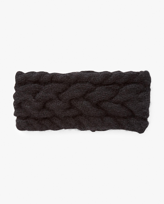 Cypress Headband