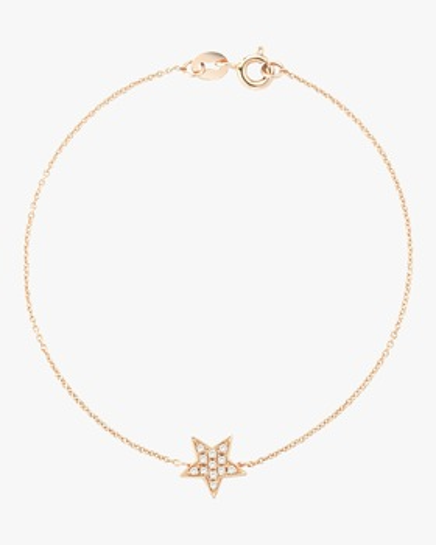 Julianne Himiko Station Bracelet