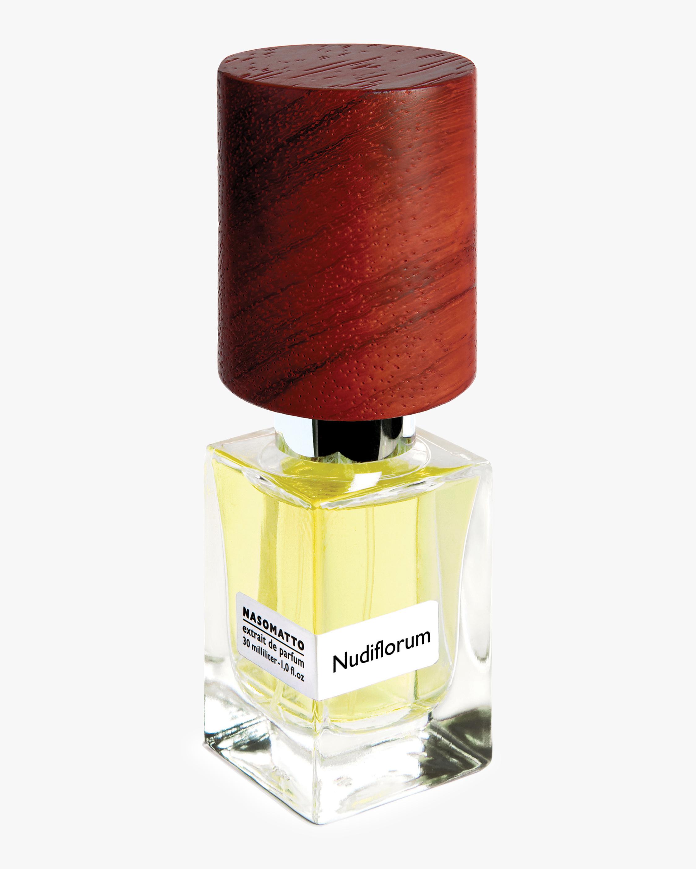 Nudiflorum Extrait de Parfum 30ml