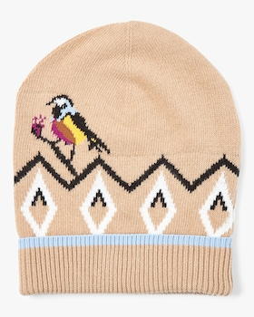 Cozy Moments Beanie