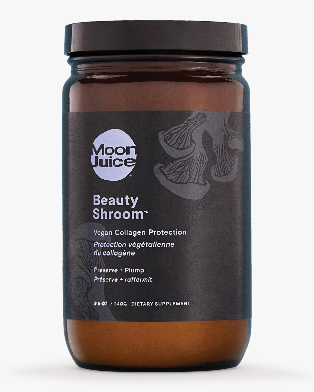 Moon Juice Beauty Shroom Vegan Collagen Protection 0