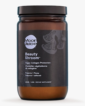 Beauty Shroom Vegan Collagen Protection