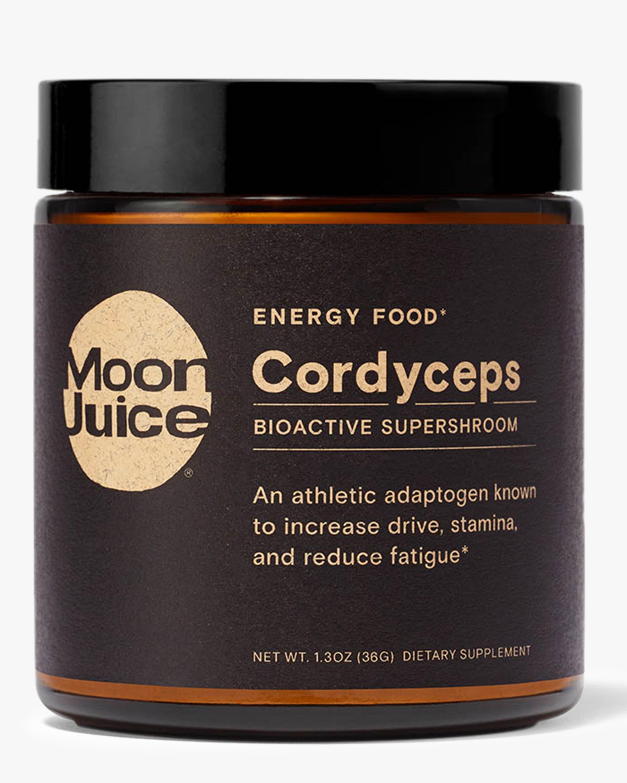 Moon Juice Cordyceps 0