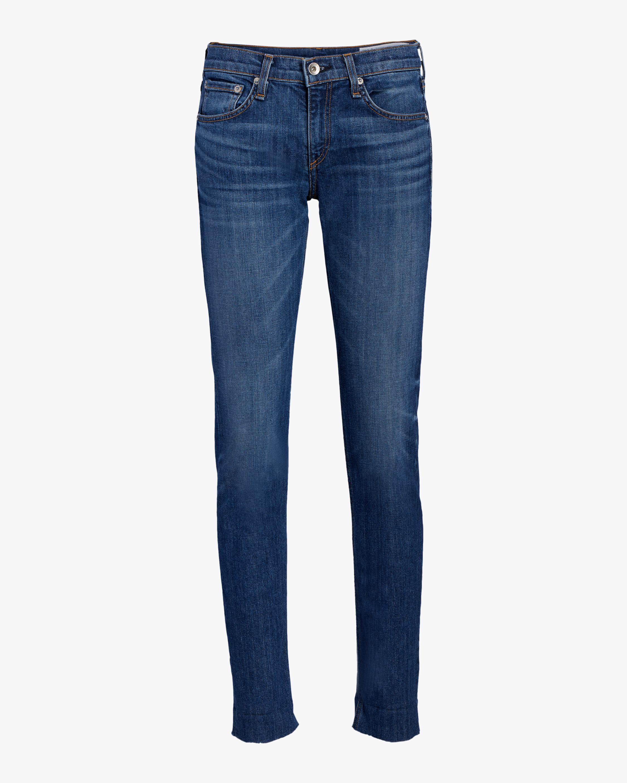 Dre Jeans