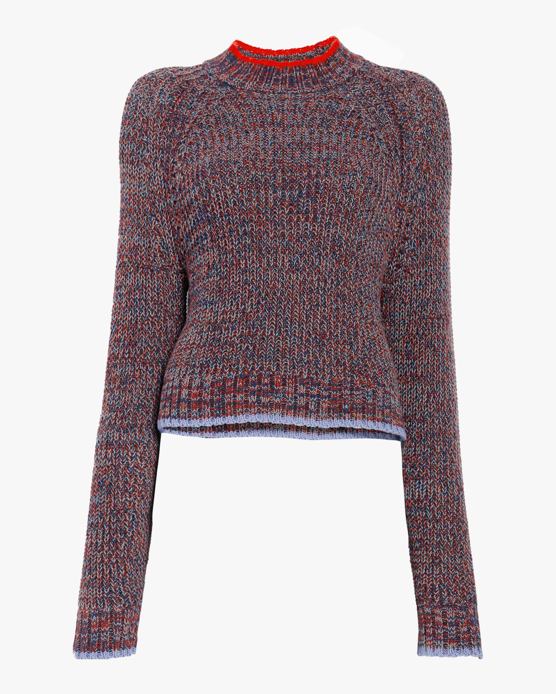 Ilana Crewneck Sweater