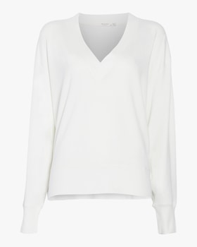 Flora Pullover Sweater