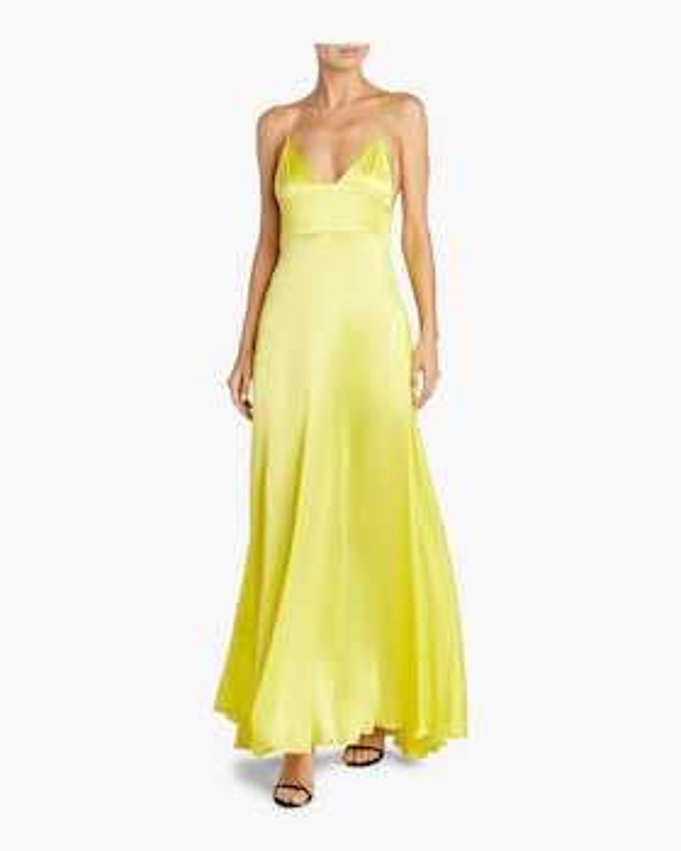 Liz Dress