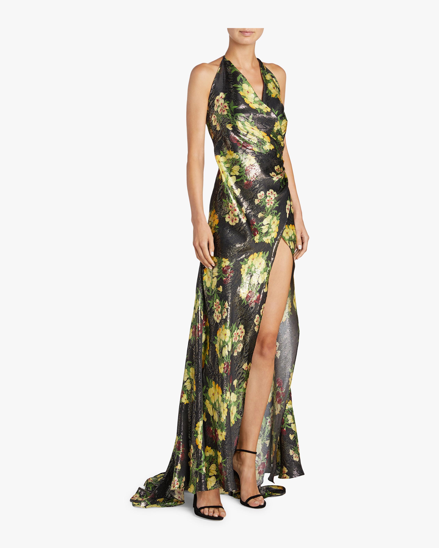 Scarface Dress