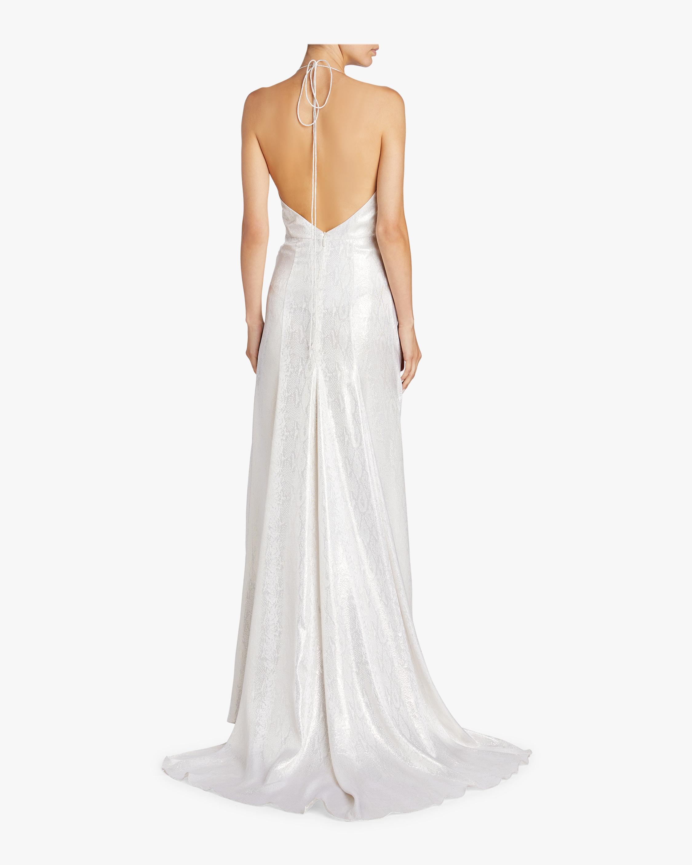 Scarface Dress Adriana Iglesias