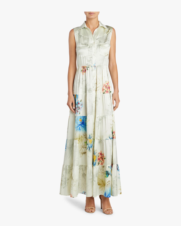Tucson Summer Dress
