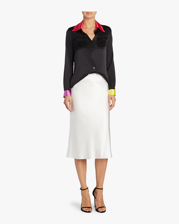Jadi Skirt