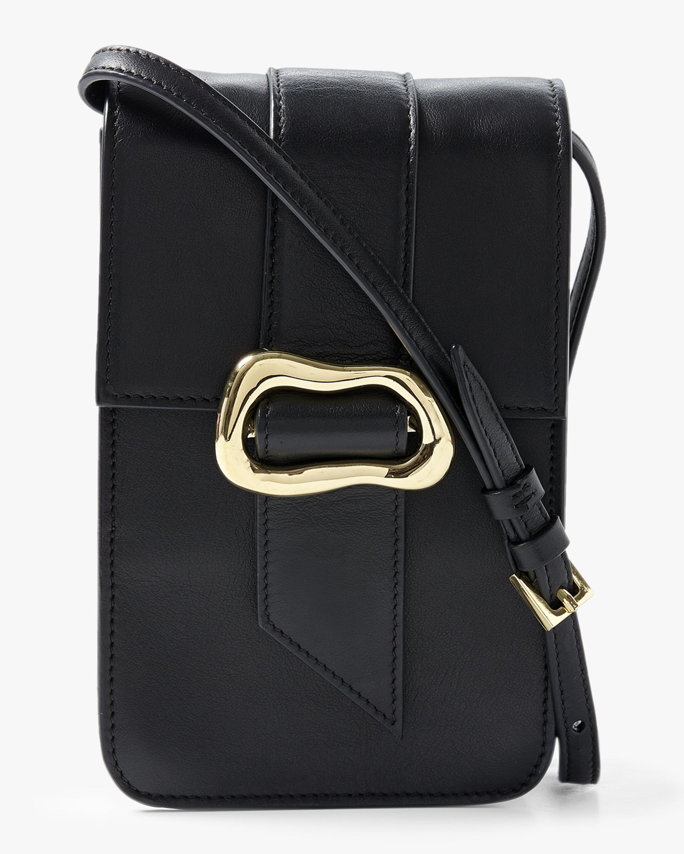 4b03f454b029 Designer Crossbody Bags For Women