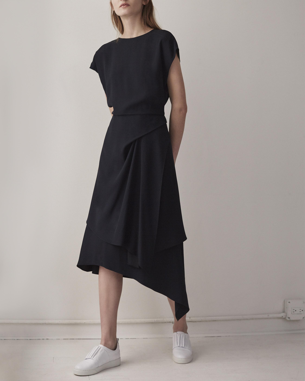 Hoshi Dress