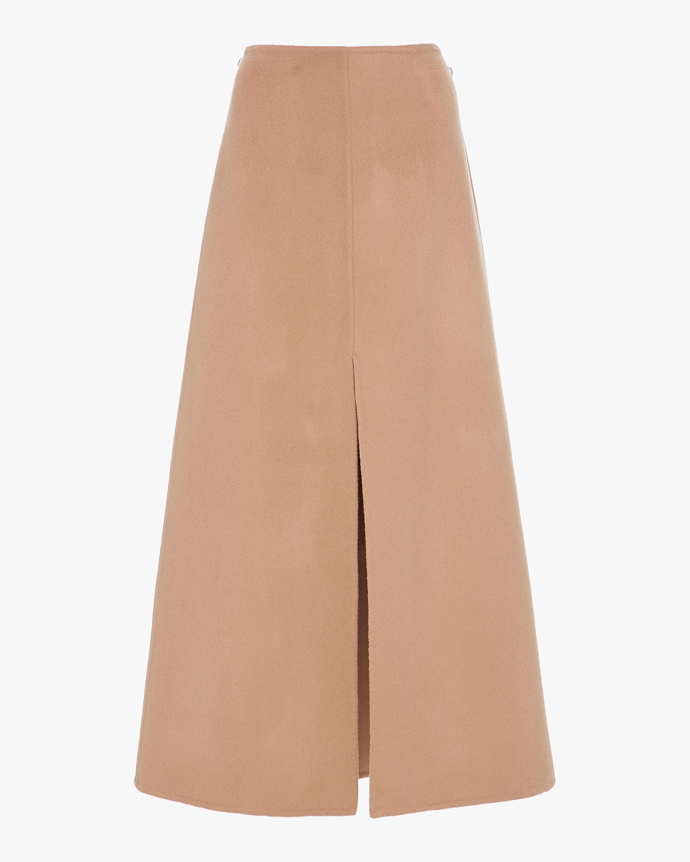 Kasumi Skirt
