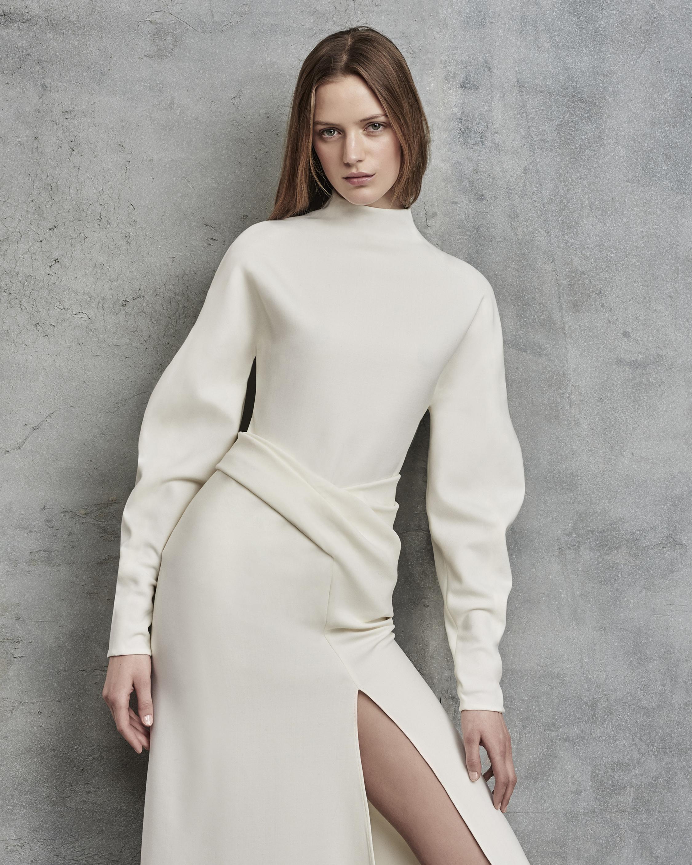 Bunko Skirt