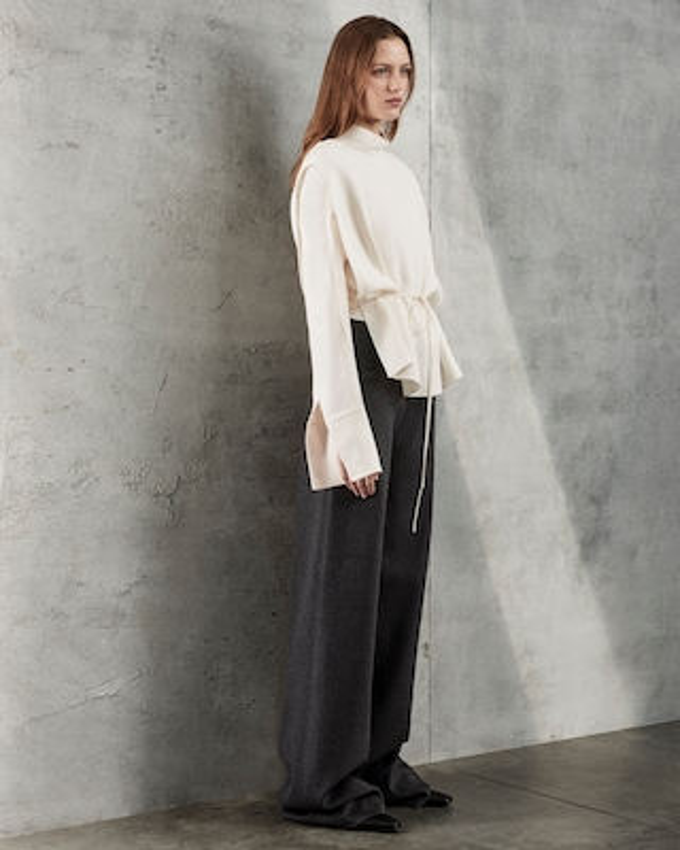 Yoko Trousers