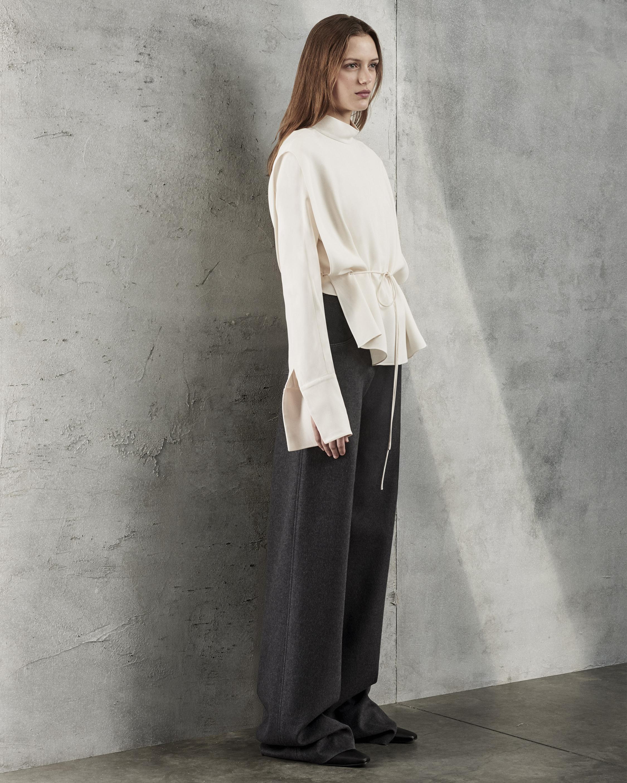 Yoko Trousers Yeon