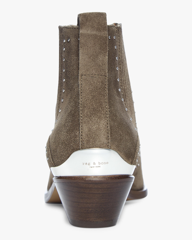 Westin Boot rag & bone