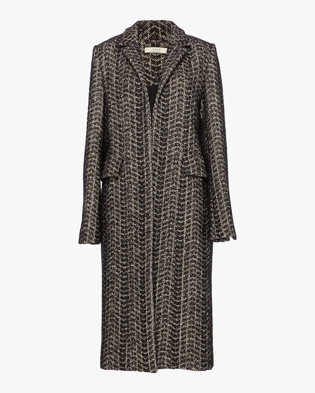 Amatsu Coat