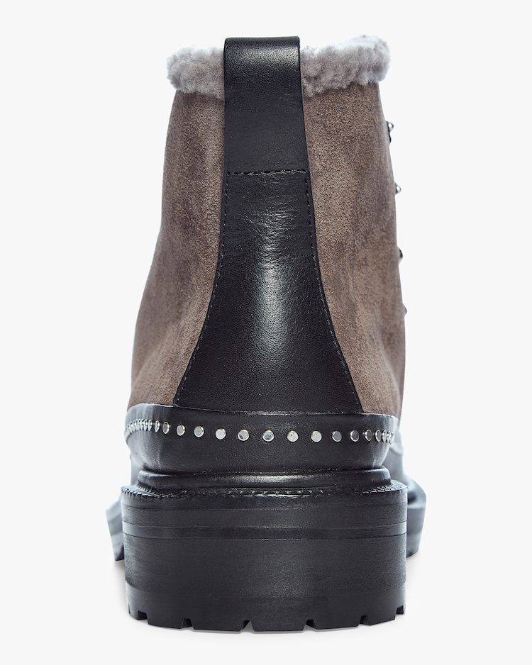Compass Boot rag & bone