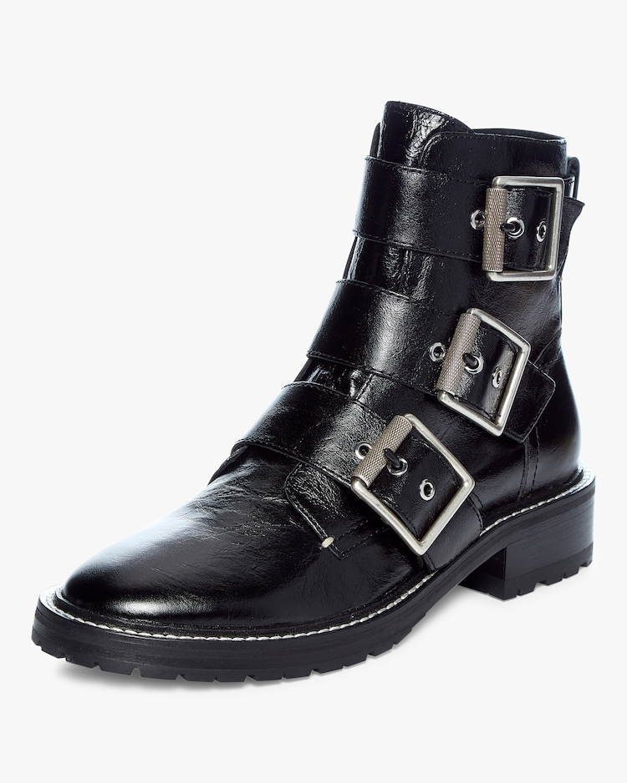 Cannon Buckle Boot rag & bone