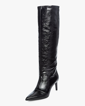 Beha Knee High Boot