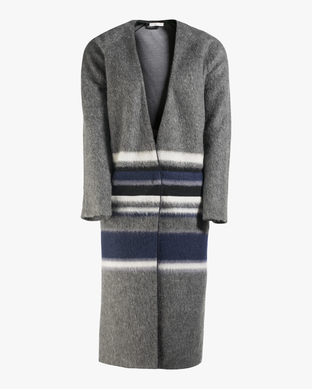 Aniko Coat