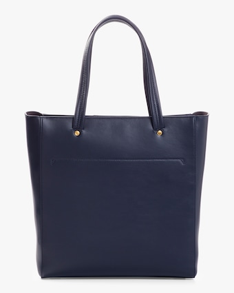Nevis Tote
