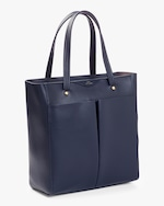 Anya Hindmarch Nevis Tote 2