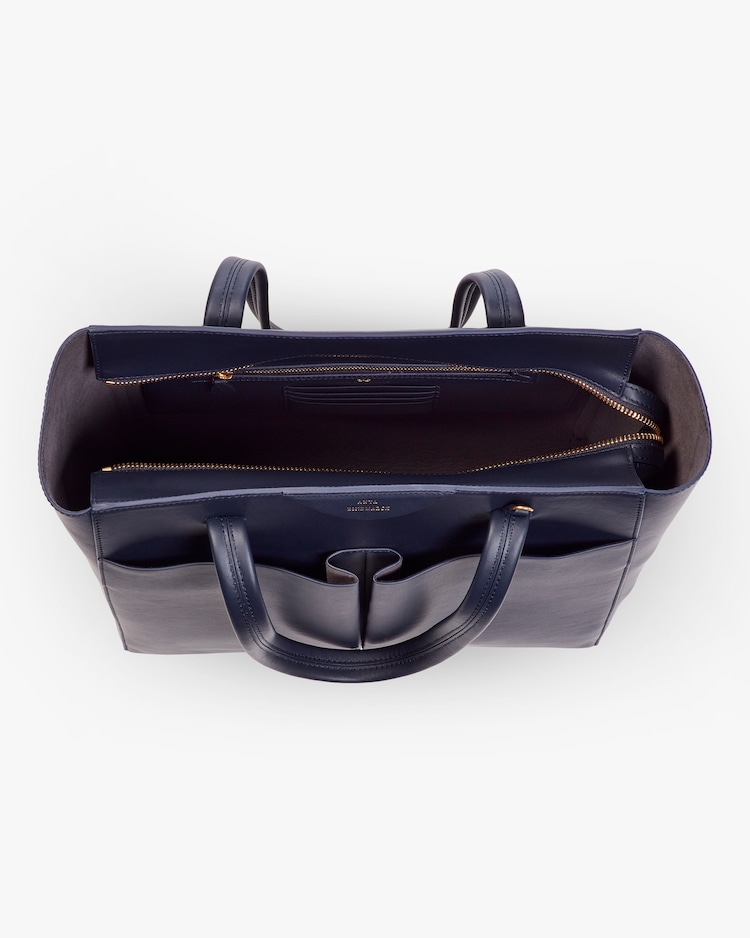 Nevis Tote Anya Hindmarch