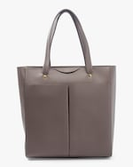 Anya Hindmarch Nevis Tote 0