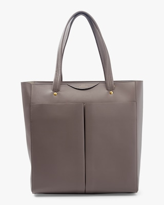Anya Hindmarch Nevis Tote 1