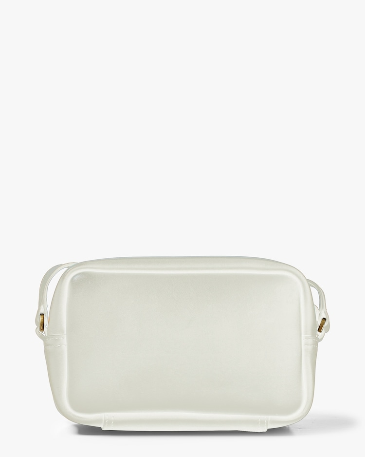 Mini Eyes Crossbody Anya Hindmarch